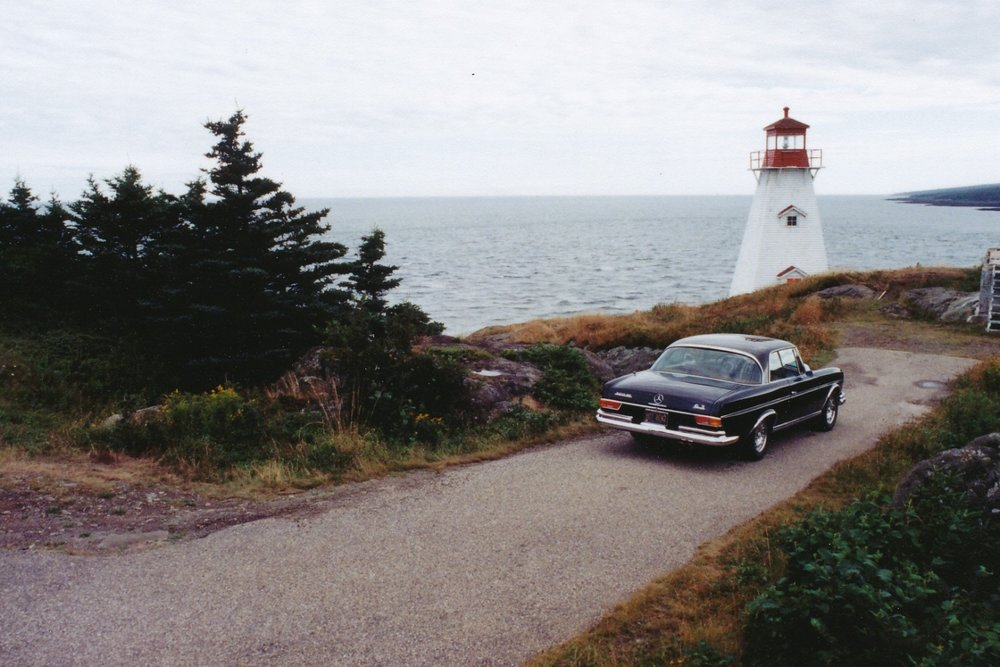 9002 1967 300SE Coupe 14.jpg