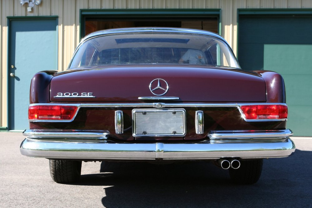 9479 1967 300SE Coupe 3.JPG