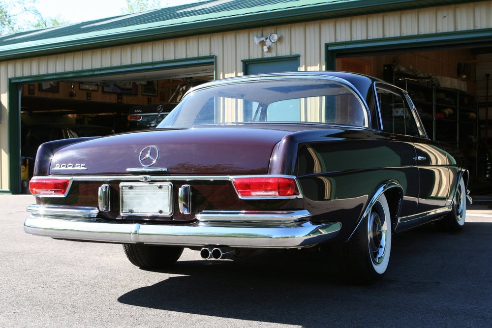 9479 1967 300SE Coupe 4.JPG