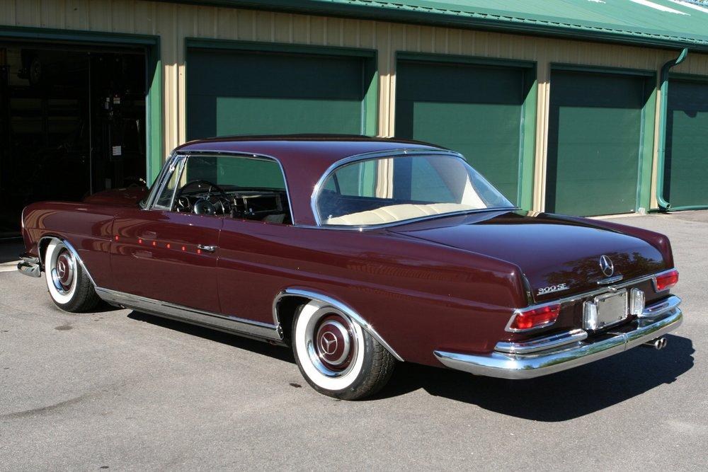 9479 1967 300SE Coupe 6.JPG