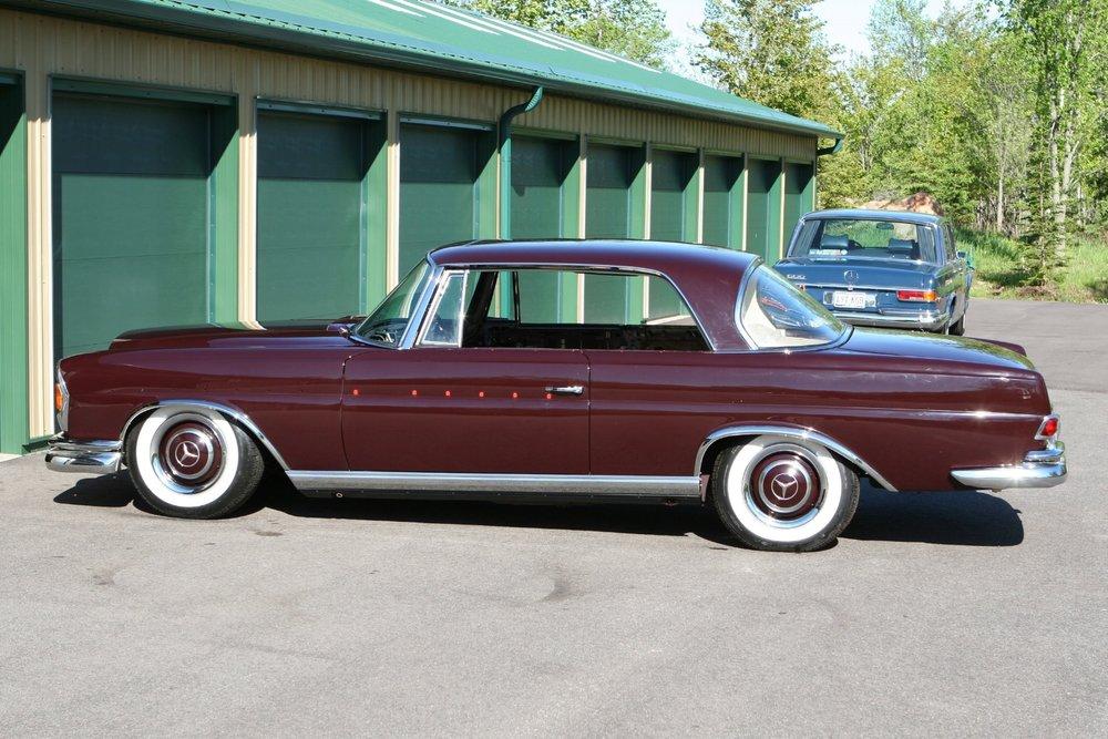9479 1967 300SE Coupe 7.JPG