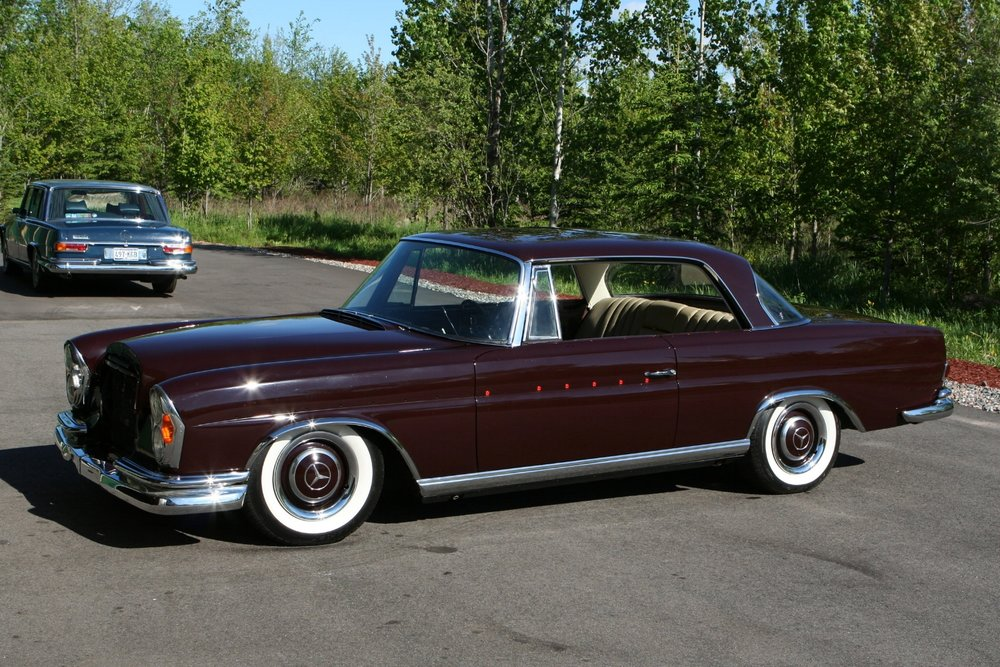 9479 1967 300SE Coupe 8.JPG