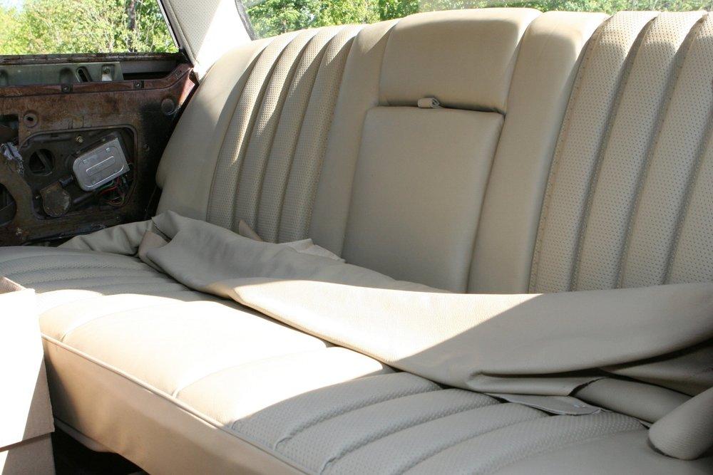 9479 1967 300SE Coupe 9.JPG