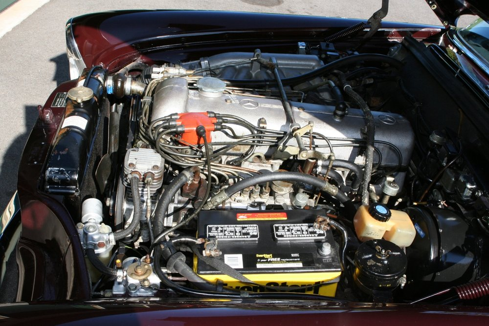 9479 1967 300SE Coupe 12.JPG