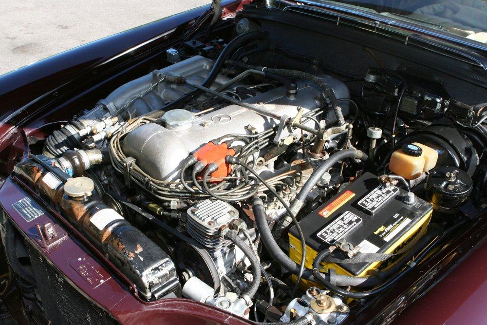 9479 1967 300SE Coupe 13.JPG