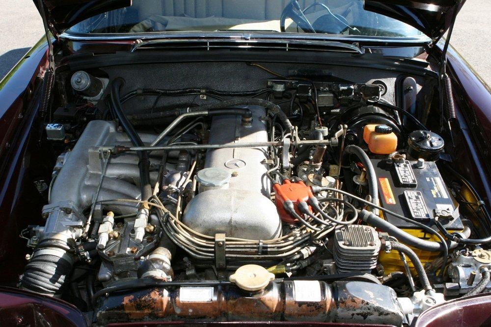9479 1967 300SE Coupe 14.JPG
