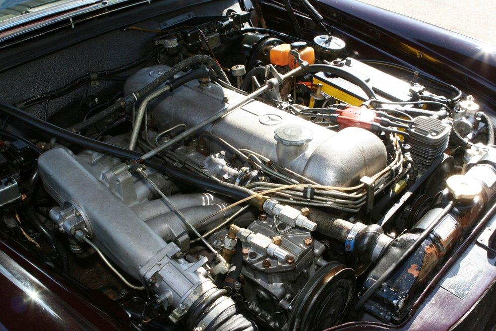 9479 1967 300SE Coupe 15.JPG