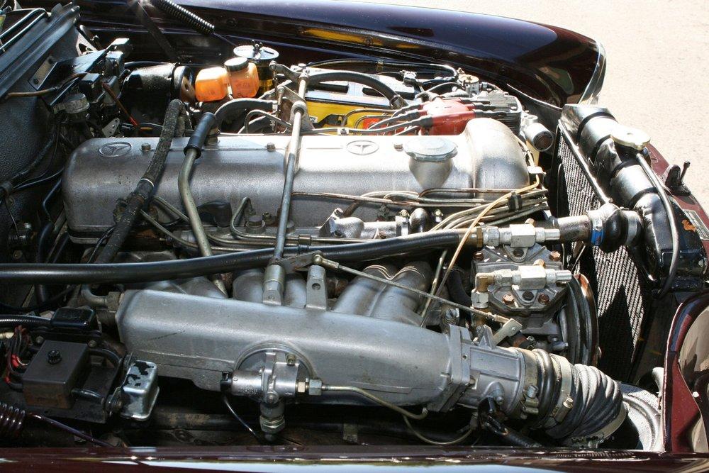 9479 1967 300SE Coupe 16.JPG