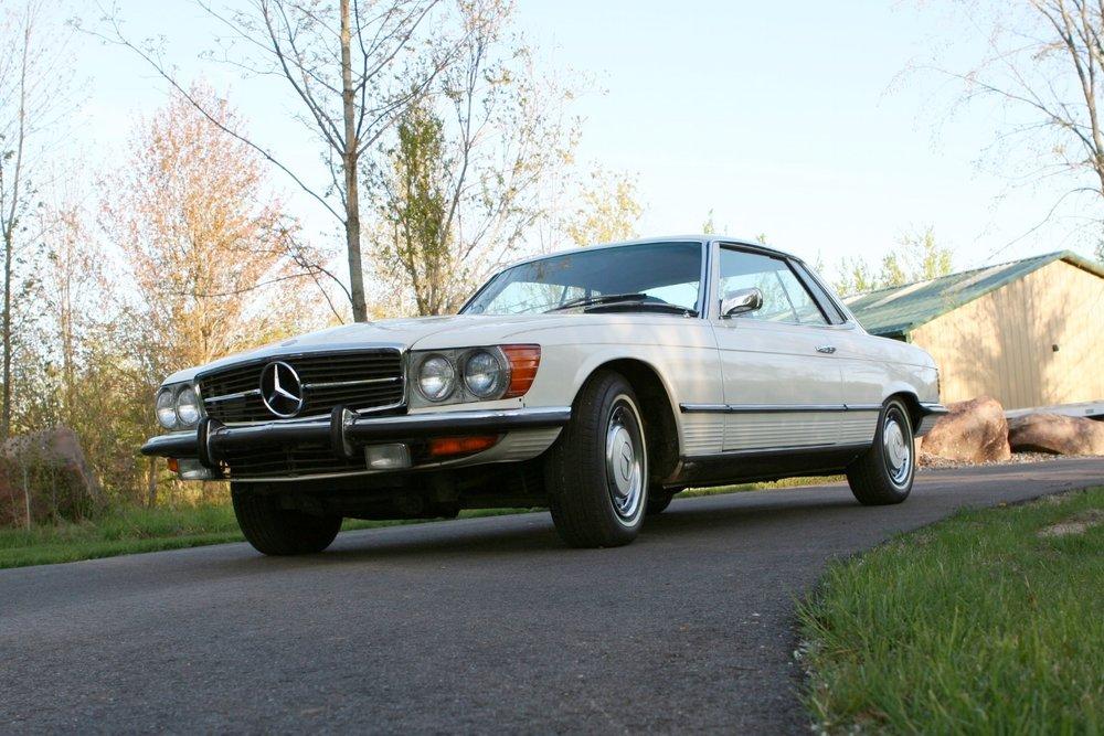 0161 1973 450SLC 27.JPG
