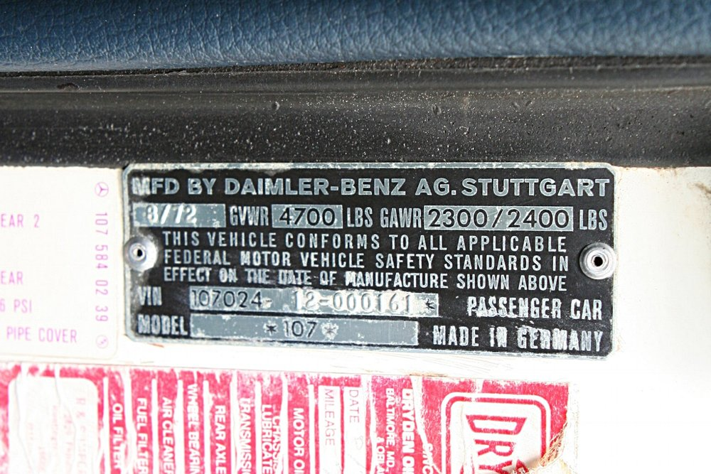 0161 1973 450SLC 40.JPG