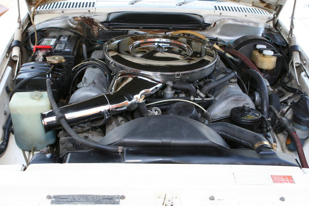 0161 1973 450SLC 15.JPG