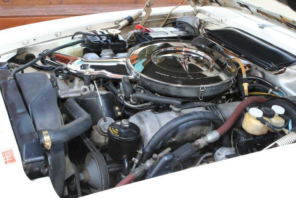 0161 1973 450SLC 17.JPG