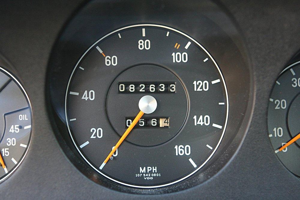 0161 1973 450SLC 13.JPG