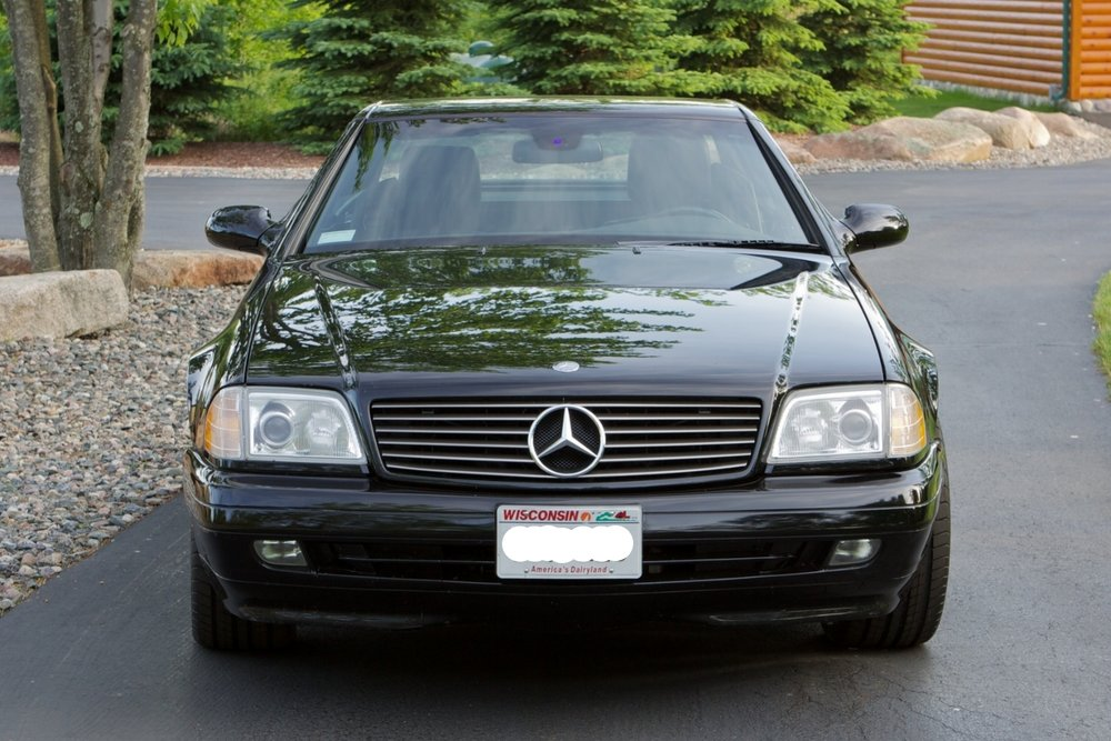 20110614 Mercedes Photo Shoot 5.jpg