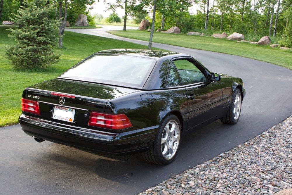 20110614 Mercedes Photo Shoot 9.jpg