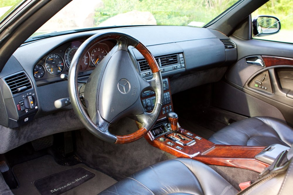 20110614 Mercedes Photo Shoot 2.jpg