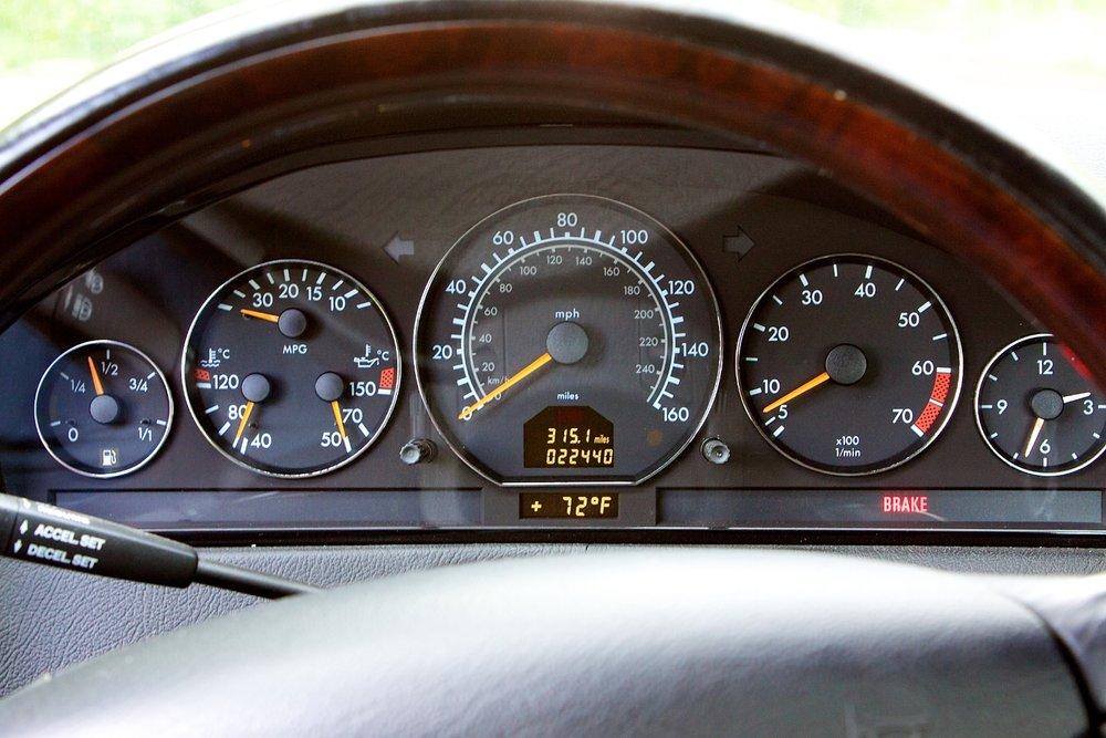 20110614 Mercedes Photo Shoot 24.jpg