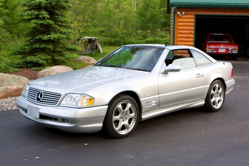 20110614 Mercedes Photo Shoot 84.jpg