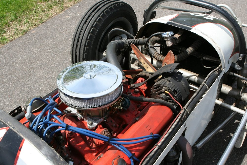 1972 Sprint Car 5.JPG