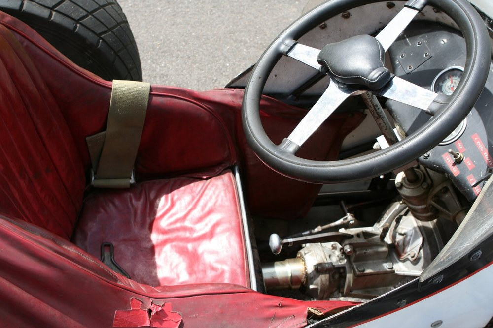 1972 Sprint Car 23.JPG