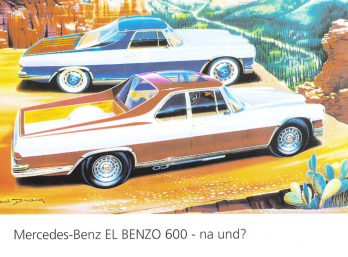 8 Mercedes Benz EL BENZO 600 na und Cover Page.png
