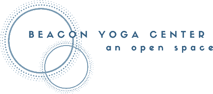 Beacon Yoga Center