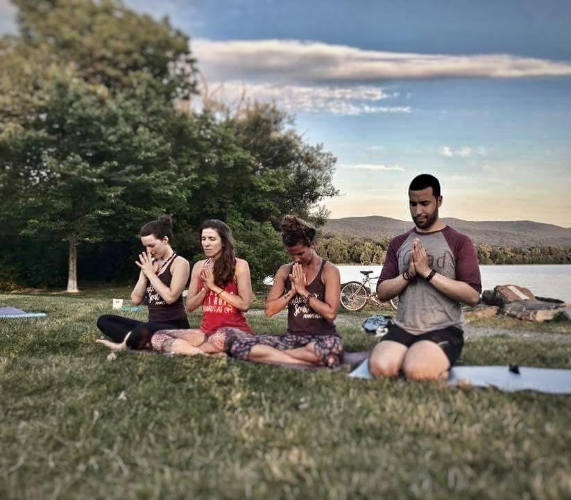 nOMad-beacon-yoga-center.JPG