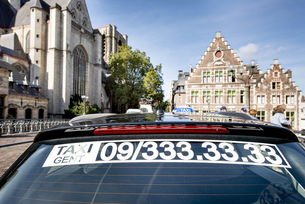 Taxi's-Gent-06.jpg