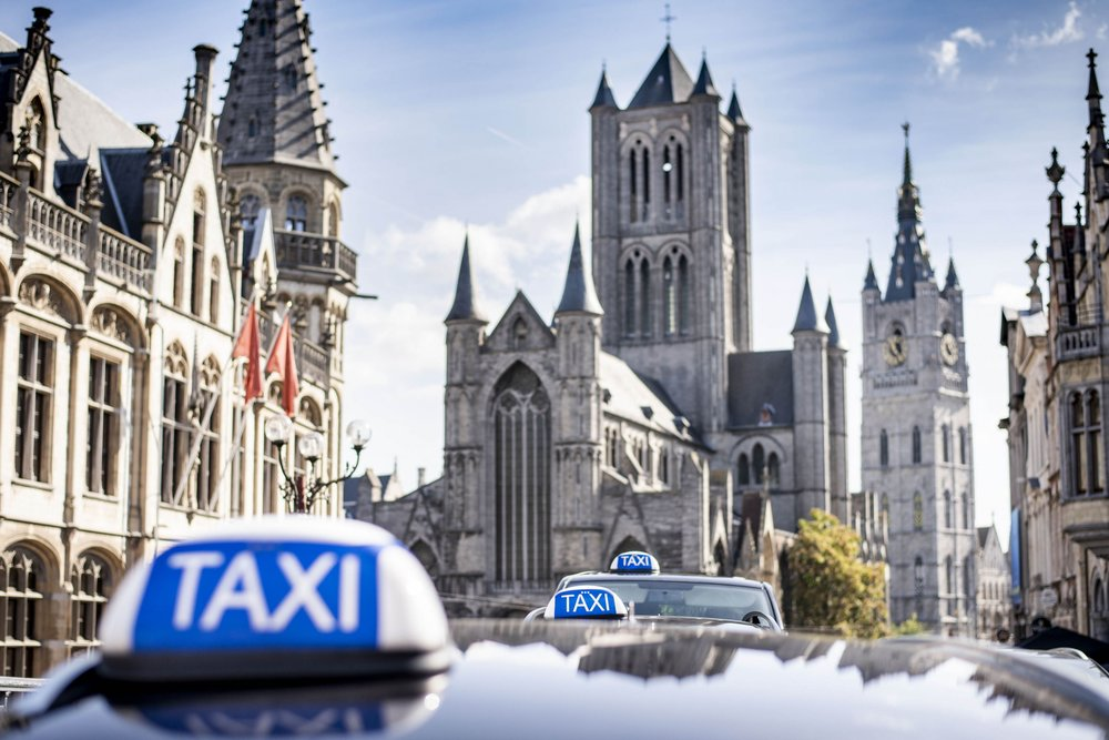 Taxi's-Gent-22.jpg