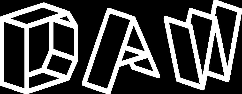 3D_DAW_Logo_White.png