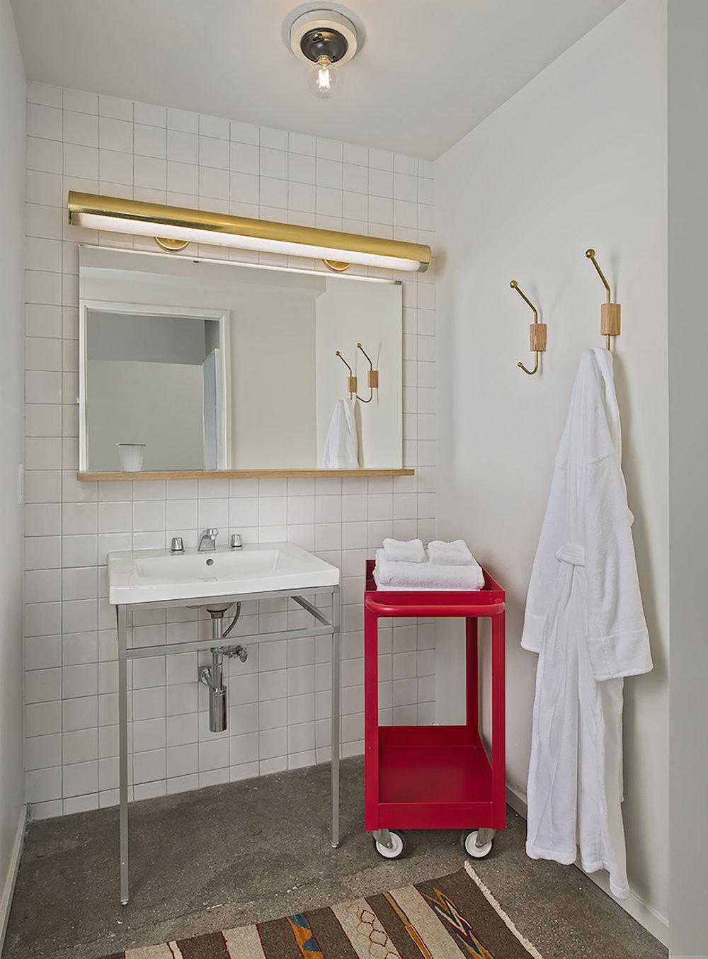 3_Trumbull and Porter Hotel Detroit Bathroom Design Photographer John D'Angelo.jpg
