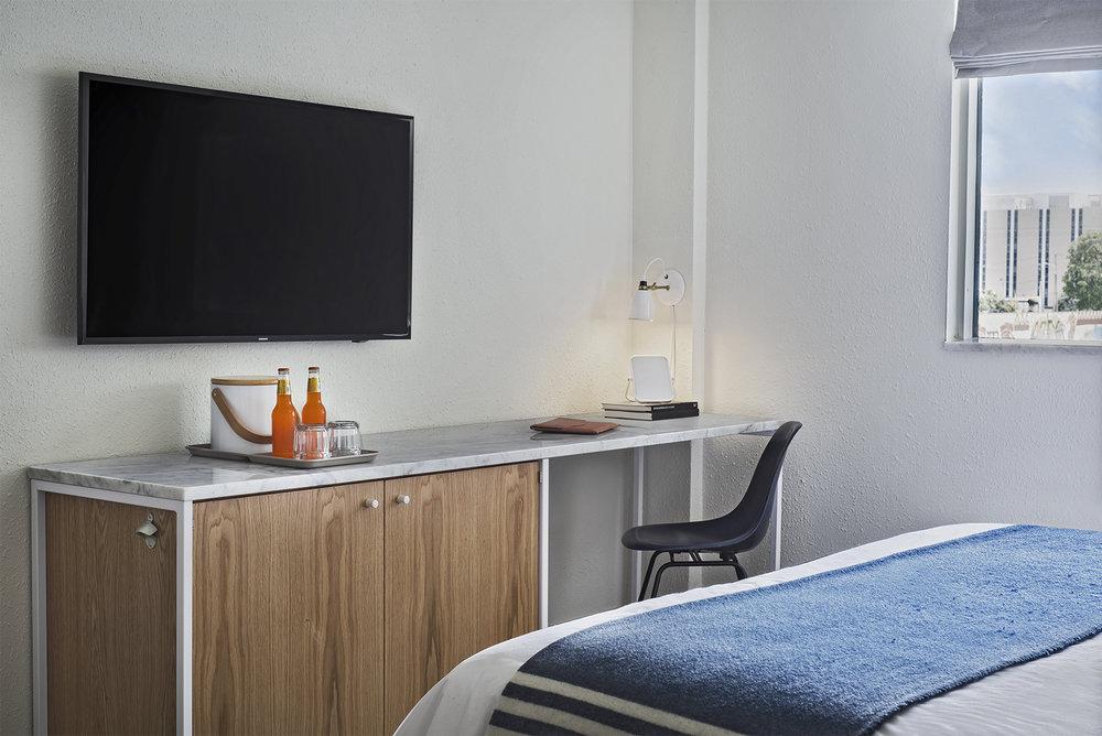 8_Trumbull and Porter Hotel Best of Detroit Hotels Designer Furniture Detail Photographer John D'Angelo ORIGINAL.jpg