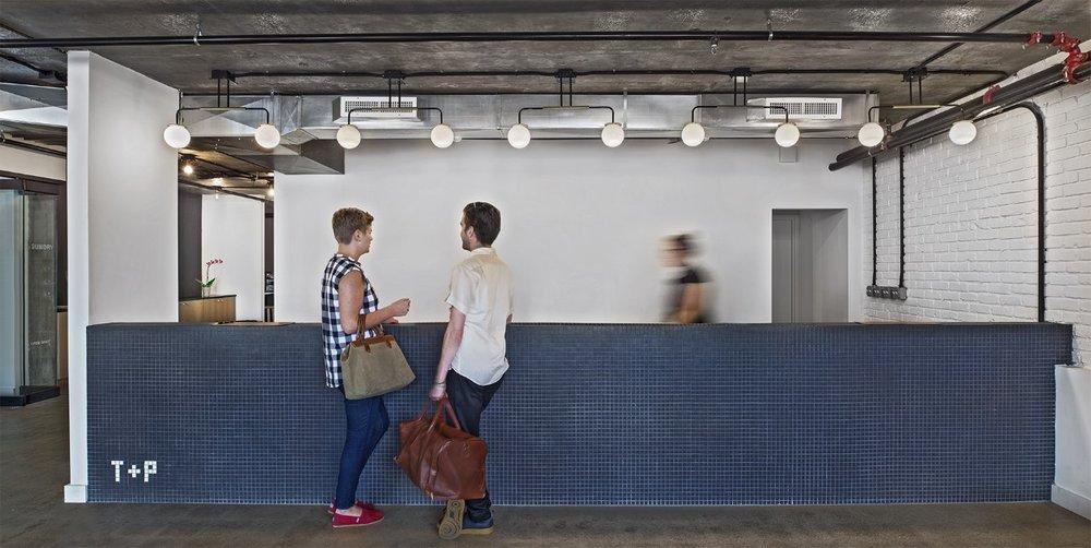 Trumbull and Porter Detroit lobby photographer John D'Angelo.jpg