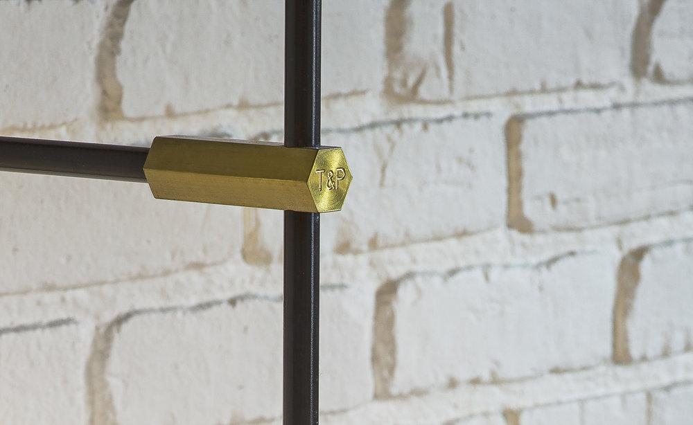 Trumbull and Porter Hotel Detroit Authentic Detail Photographer John D'Angelo.jpg