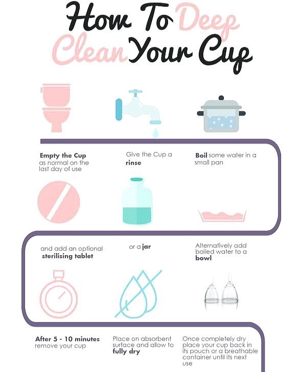 soft-cup-reusable-mi-cup-reusable-menstrual-cups-more.jpg