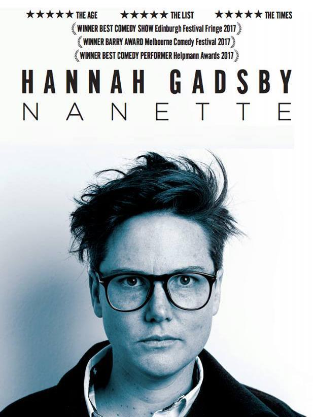 hannah_gadsby_nanette-102222687-large.jpg