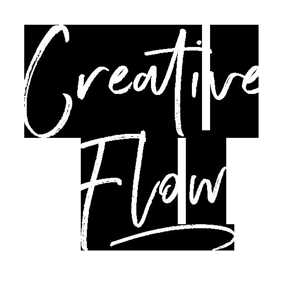 Creative Flow-swoosh-trans.png