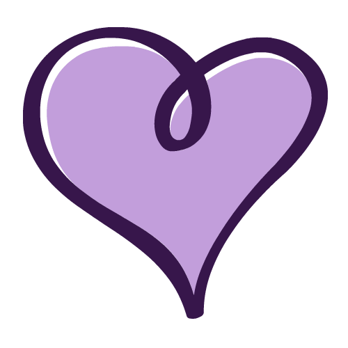 cfts-heart-1.png
