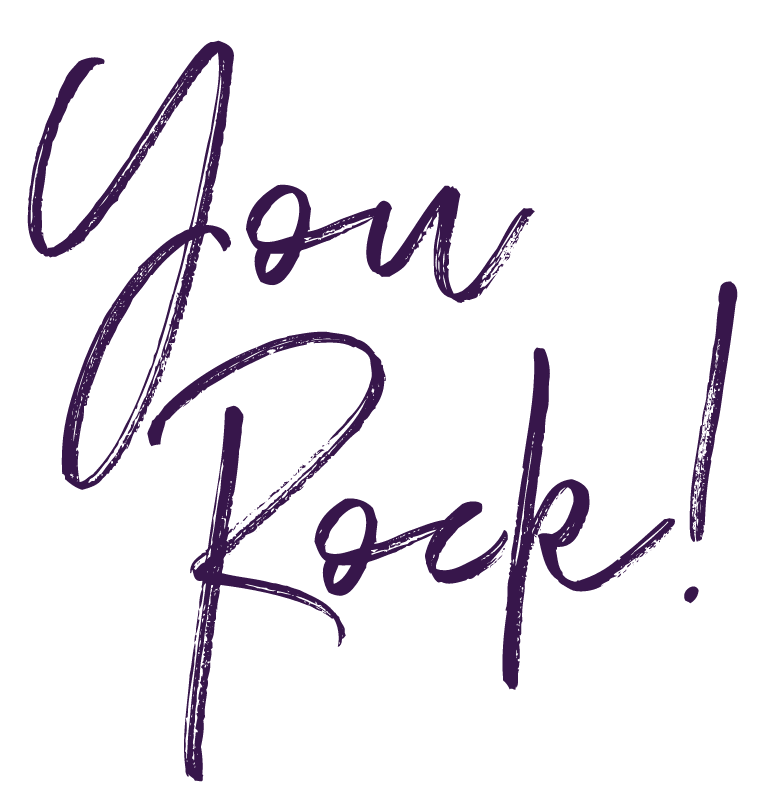 you-rock-plum-1 copy.png