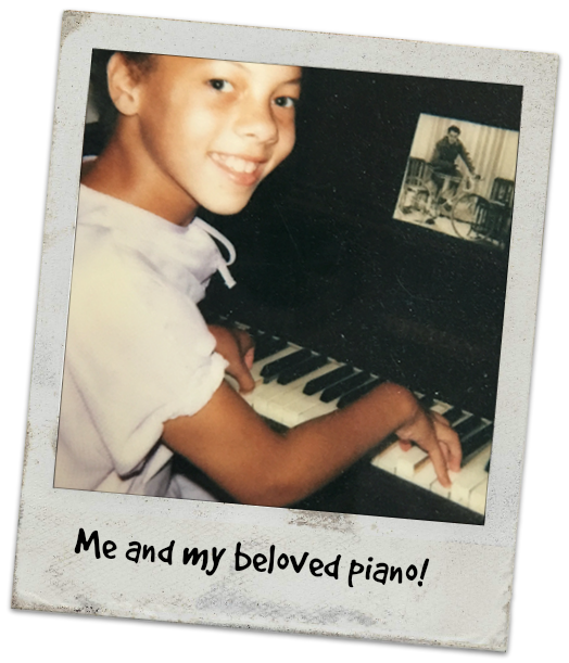 me-and-piano-P.png