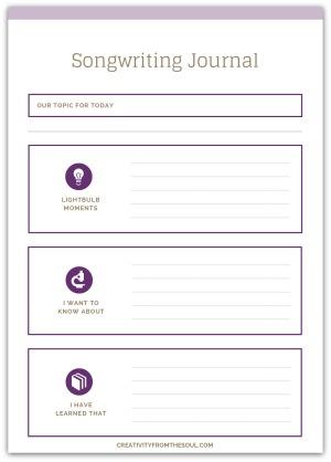 Songwriting-Journal-ds-300.jpg