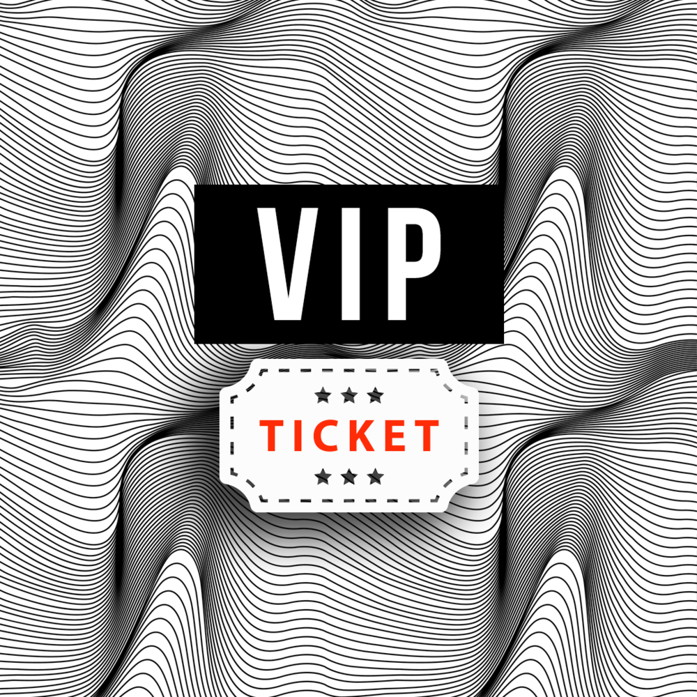tedx_ticket_squares_vip.png