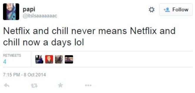 Netflix_and_chill.jpg