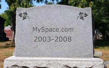 RIPMyspace.jpeg