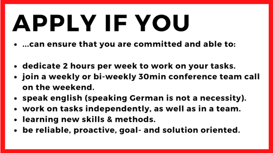 Apply with us Graphic.png
