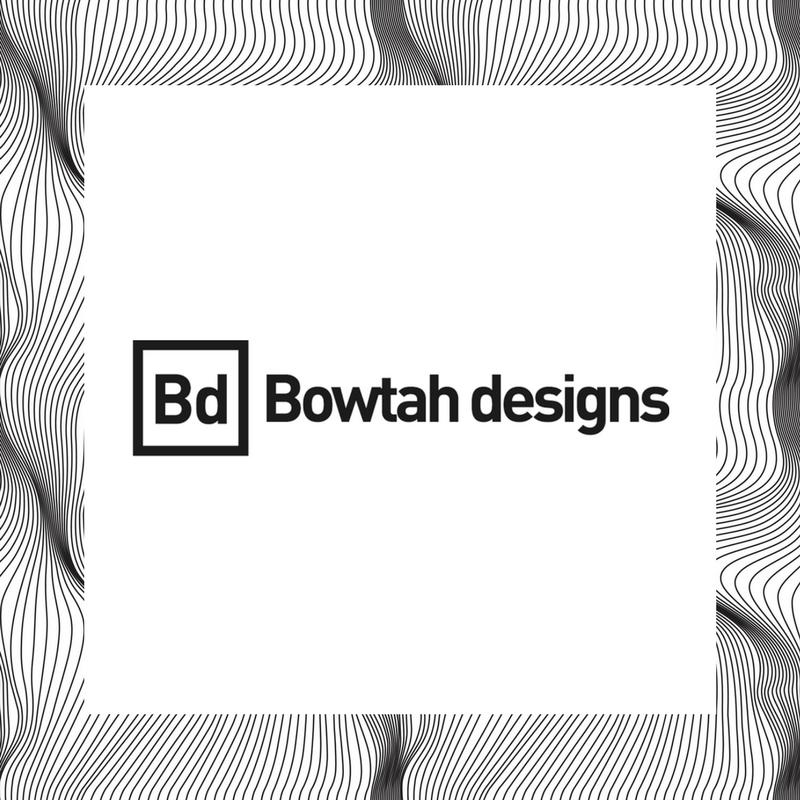Bowtah designs Partner Logos Website.png