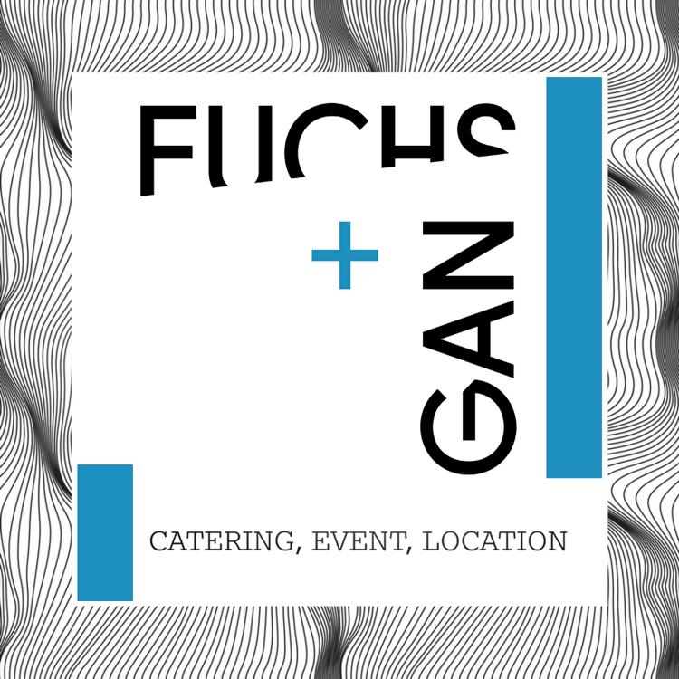 Fuchs+Gans+Partner+Logos+Website.png