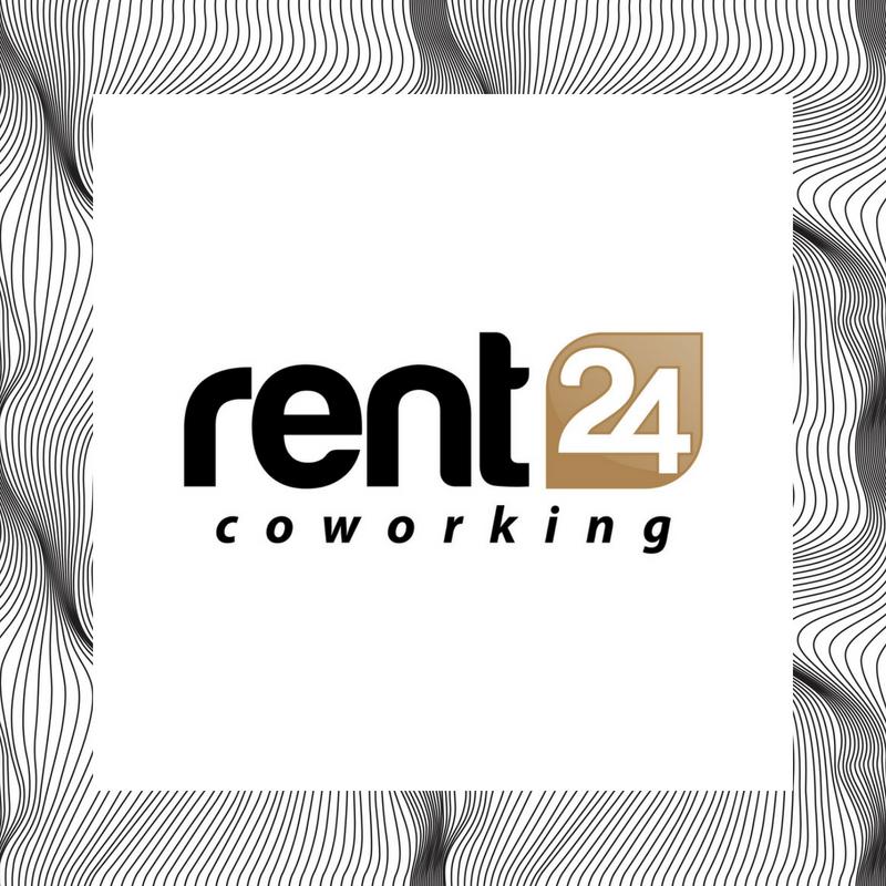 TEDx Partner Logos Website Rent24.png