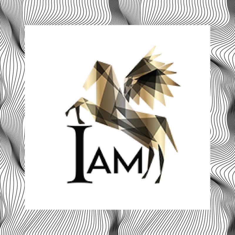 TEDx Partner Logos Website I AM.jpg