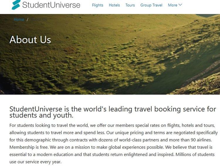 Student+Universe.jpg